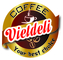 Viet Deli Coffee Co., Ltd: Seller of: coffee, tea, cocoa, instant coffee, roasted coffee, ground coffee, oem, private label. Buyer of: coffee, tea, cocoa, roasted beans, ground coffee, instant coffee, arabica, robusta, chocolate.