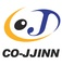CO-JJINN Limited Company: Seller of: high pressure coolant system, unmanned back-washing system, cnc wet vacuum cleaner, oil skimmer.