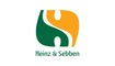 Heinz & Sebben Ltda: Seller of: frozen meat, chicken, beef, pork, fish, dairy products, green tea, hierba mate. Buyer of: frozen meat, chicken, beef, pork, fish, dairy products, green tea, hierba mate.