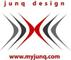 Junq Design: Seller of: commercial and industrial lighting systems, decor range including carpets mirrors vases and door curtains, home and office furniture, home automation systems, painting, sculptures.