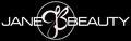 Jane Beauty: Seller of: lashfood eyelash conditioner, eyelash extension adhesives, eyelash extension glue, simpleperm eyelash perm kit, mink lashes, lashfood eyelash serum, eyelash extension, false lashes, eyelash extension kit.