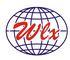 Wlx Rubber Co., Ltd.: Seller of: bar runner, beer mat, mouse pad, mouse mat, rubber mat, coaster, gamble pad.