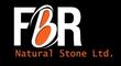 Fbr Natural Stone Travertine Ltd.: Seller of: travertine, marble, borders, sinks, moldings, outdoors, vessels, medallions, mosaics.
