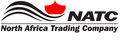 North Africa Trading company Pty Ltd: Seller of: faba beans, lupins, chickpeas, lentils, soya beans, sunflower, sorghum, wheat, lineseed.
