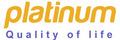 Platinum Vision Technologies Co., Ltd.: Regular Seller, Supplier of: waterproof lcd tv, bathroom tv, mirror tv, cabinet door pc tv, kitchen tv, outdoor tv, household appliances, hotel supplies, decoration materials.