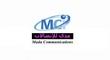 Mada Communications: Seller of: gsm network, telecom, civil, los, saq.