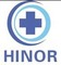 Hinor medical industry company limited: Seller of: oxygen concentrator, portable oxygen concentrator, nebulizer, oxygen mixer, spirometer, suction.