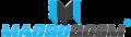 Macrocosm Technologies Pvt. Ltd: Regular Seller, Supplier of: software, rfid, cctv, gps, biometrics. Buyer, Regular Buyer of: rfid, gps, biometrics.