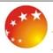 Shenzhen Liurenyuan Electronics Technology Co., Ltd.: Regular Seller, Supplier of: cctv, surveilliance systems, security systems, security surveilliance systems, cctv products, cctv lens, cctv cameras, ccd cameras, cmos cameras.