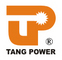 Fujian Tang Power Co., Ltd.: Seller of: diesel generator sets, diesel generators, diesel gensets, deutz diesel gensets, cummins diesel generators, jdec diesel generators, perkins diesel gensets, doosan diesel gensets, isuzu diesel gensets.