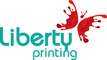 Liberty Printing Sdn Bhd: Seller of: heat press machine, button badge, cutting plotter, sublimation blanks, thermal printer, pvc card printer, vinyl sticker, printing materials.