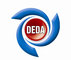 DEDA Group: Seller of: ice stick, jelly, popping, confectionary, candies, sweet, children oriented.