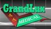 GrandLux Medical: Regular Seller, Supplier of: xray sensor, ultrasound, intraoral camera, dental machine, autoclaves, air abrasion, tonometer, dental sensor, handpiece.