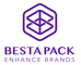 Besta Pack Ltd.: Seller of: gift box, paper tube, wooden box, mdf box, cosmetic box, perfume box, wine box, chocolate box, advent calendar box.