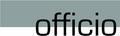 OFFICIO Office Furniture: Seller of: chair, desk, office furniture, wardrobe.