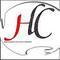 Wenzhou Hengchi Imp.&Exp.Co., Ltd.: Seller of: fit massager, foot massager, massager chair, adjustable bed.