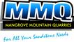 MMQ: Seller of: sandstone, slabs, pavers, cladding, tumbled rock.