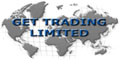 Get Trading Limited