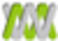 Multiways Freight Services: Seller of: air freight rates, sea freight rates, logistics services, custom house broker, bonded transportation, express courier services, international courier services, custom clearance, packing moving. Buyer of: air freight, sea freight, in land transportation, custom clearance, courier services, international courier service.