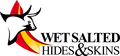 Wet Salted Hides & skins: Regular Seller, Supplier of: merino sheepskins, wet salted hides, cattle hides, salted hide, sheepskins, greasy wool, sheepskins wet blue, merino wool, sheepskins crust.