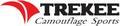 Trekee Outdoor Appliance Co., Ltd.: Seller of: tent, waterproof bag, mat, footprint, raincover, dry sacks, dry bags, ground sheet.