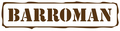 Barroman: Seller of: wood briquettes, briquette, chip, saw dust, round briquettes, woodbriquettes, solid fuel, briquettes, wood briquette.