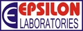 Epsilon Laboratories: Seller of: ayurvedic, cosmetics, frachise, monopoly, neutraceuticals, otc, pcd product, pharma franchise, pharmaceuticals. Buyer of: alufoil, corobox, drugs raw matrial, fbb box, glass bottle, lami tube, mesuring cap, pet bottle, pp caps.