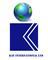 Kay International Ltd: Seller of: blowers, compressors, tri lobe compressors, twin lobe compressors, vaccum pump.