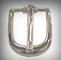 Xing Fu Metal Accessories Co., Ltd.: Seller of: metal buckle, metal ring for handbag, snap hook, metal d ring, metal eyelet, metal frame for clutch, zipper pullers, metal buckle for bag, metal rivet.