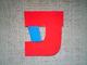 Wuhu JiaYing Electronic Technology Co., Ltd.: Seller of: bonded ferrite magnet, bonded ndfeb magnet, cylinder magnet ring, magnet, permanent magnet, plastic magnet, printer magnetic roller, rotor multi-pole magnetic ring, sensor magnet ring.