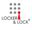 Locker & Lock: Seller of: abs locker, pvc locker, electronic locker, coin locker, digital lock, keyless lock, combination padlock, coin return lock, locker storage systems.