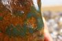 Sahara Jade Mining LTD: Seller of: nephrite jade, pyrophyllite, agate.