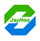Jayhoo Packaging & Printing Co., Ltd.: Regular Seller, Supplier of: paper box, gift box, wine box, plastic box, plastic bag, cardboard box, chocolate box, printing, packaging.