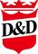 D&D Builders Hardware Co.: Seller of: door closer, door lock, glass hinge, glass lock, indicator patch lock, sliding door closer, dust proof strike, door viewer, oem service.