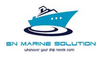 Sn Marine Solution: Regular Seller, Supplier of: diesel engine, turbocharger, ais, gps, radar, vhf, vdr, ssb, compressor.