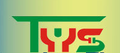 Shenzhen Tianweisheng Electronic Co., Ltd: Regular Seller, Supplier of: flexible pcb, led pcb, led pcb assembly, multilayer pcb, pcb, pcb assembly, pcba assembly, printed circuit board, rigid flex pcb.