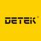Jinan DETEK Machine Co., Ltd.: Seller of: insulating glass machine, insulating glass production line, auto sealing robot, butyl extruder machine, spacer bending machine, desiccant filling machine, butyl sealant, structural silicone.
