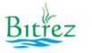 Shezhen Bitrez Tech. Co., Ltd: Seller of: aquarium accessories, aquarium co2 equipment, aquarium diffuser, aquarium scissors, aquarium tank tool, co2 kit, co2 system, glass diffuser, stainless steel diffuser.