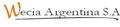 Wecia Argentina Sa: Seller of: mbm, hemoclobin, plasma, petfoods, hydrolized liver, hydrolized poultry, poultry, fertilizer, flavor.