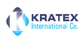 Kratex International Corp: Regular Seller, Supplier of: seel wire, steel bean, steel pipe, steel plate, bridges, rebar, electrical wire, solar. Buyer, Regular Buyer of: steel, zinc, copper, iron, cat, api, steel sheet, solar panel.