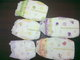Allied Hygience Care Sdn Bhd: Seller of: a4 paper, baby diapers in bales, adult diapers in bales, sugar icumsa 45.