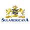 Cia Sulamericana de Tabacos: Regular Seller, Supplier of: cigarette, outsourcing. Buyer, Regular Buyer of: bopp, cigarette paper, tipping paper, tobacco machinery.