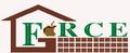 G-Force Tech Development Co., Ltd.: Seller of: garage door, sectional door, door opener, operator, high speed door, fast rolling door, folding door, rolling shutter, door accessories.