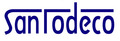 Santo Decoration and Construction Materials Co., Ltd.: Seller of: pvc window, pvc door, pvc profiles, window roller, window handle, window hinge, building glass, upvc window, pvc frame.