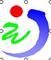 Shenzhen Wanjia Lighting Co., Ltd.: Seller of: dimmable r30 etl, dimmable a19 etl, t8 etl, dimmable par20 etl, dimmable par38 etl, dimmable gu10, mr16 high lumen, dimmable r20 etl, dimmable bulb etl.