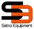 CV. Setra Equipment: Seller of: digital garmen printer, laminating machine, large format printer, vinyl cutters, engraving machines, heat presses, screen printer.