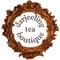 Darjeeling Tea Boutique: Seller of: black tea, green tea, white tea, darjeeling first flush, darjeeling second flush, darjeeling autumn flush, yellow tea, assam tea, ctc.