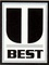 U-Best Classic Co., Ltd: Seller of: polo, t-shirt, trouser, shirt.