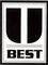 U-Best Classic Co., Ltd: Seller of: polo, t-shirt, trouser, shirt.