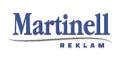 Martinell Reklam AB